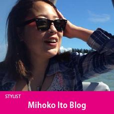 chanco_blog_info