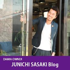 jun_blog_info
