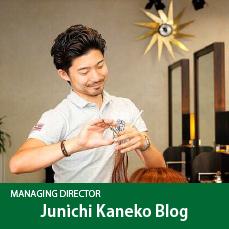 kaneko_blog_info