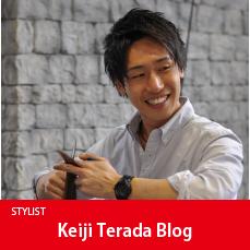 terada_blog_info